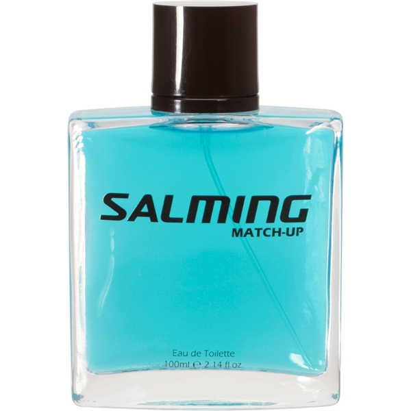 Salming Arctic Cool - Eau de toilette (Edt) Spray - Salming