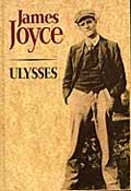 Ulysses - James Joyce Olav Angell