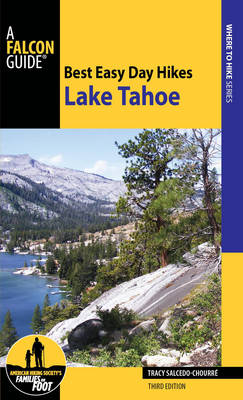 lake tahoe muslim In the south lake tahoe area, you can stay in cozy mountain lodges where timber beams support the roofs or lakefront hotels with balconies overlooking the beach.