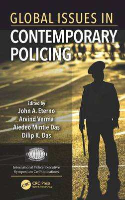 contemporary police problem The structure of the community policing organization differs in that police assets are refocused with the goals of specific, written rules to give more creative problem-solving techniques to the police officer to provide alternatives to traditional law enforcement.