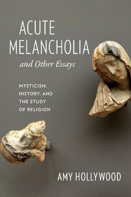 religion essay aisha The book serves as an excellent resource of essays, both varied  lay and  religious, academic and non-professional australian and beyond.