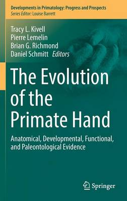 an introduction to the nature of primate evolution About 65 mya and the introduction of early primates (50 mya) o these ancestors were more generalized and more primitive early primate evolution 3.
