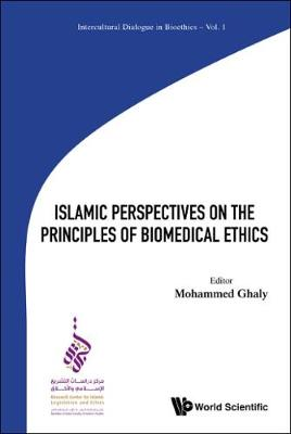 principles of biomedical ethics Buy principles of biomedical ethics (principles of biomedical ethics (beauchamp)) by tom l beauchamp, james f childress (isbn: 8601300134291) from amazon's book store.