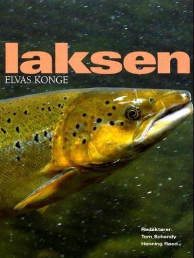 Sportsfiske bokkilden for Fly fishing for dummies