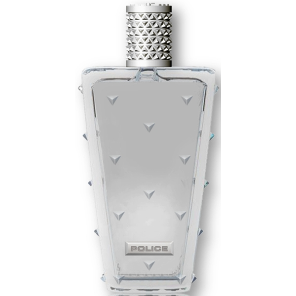 Police Legend for Man - Eau de parfum - Police