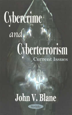 essays about cybercrime law