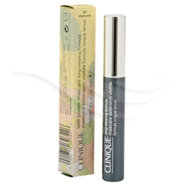 Lash Power Mascara - Clinique