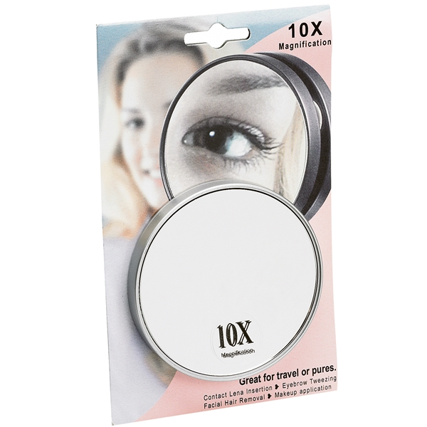 Mirror 10X Magnification - Vadeco