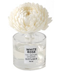 White Rose duftolje 70 ml -