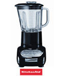 KitchenAid blender sort -