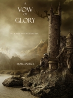 Vow of Glory - Morgan Rice