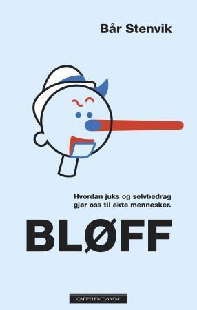 Bløff PDF ePub