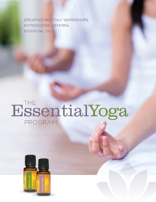 The Essentialyoga Program - Essentialyoga Program