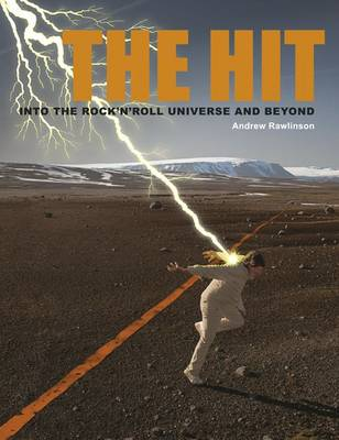 The Hit - Andrew Rawlinson