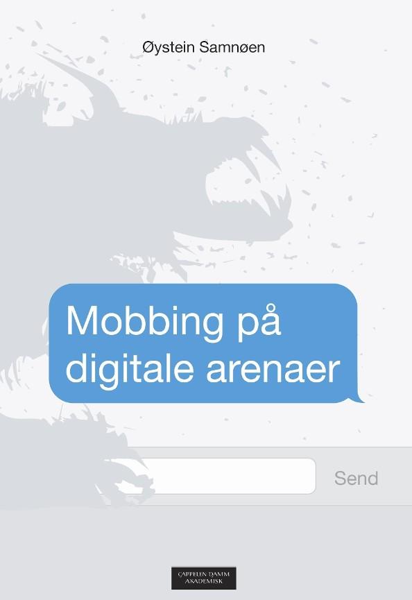 Mobbing på digitale arenaer PDF ePub