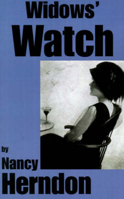 Widows' Watch - Nancy Herndon