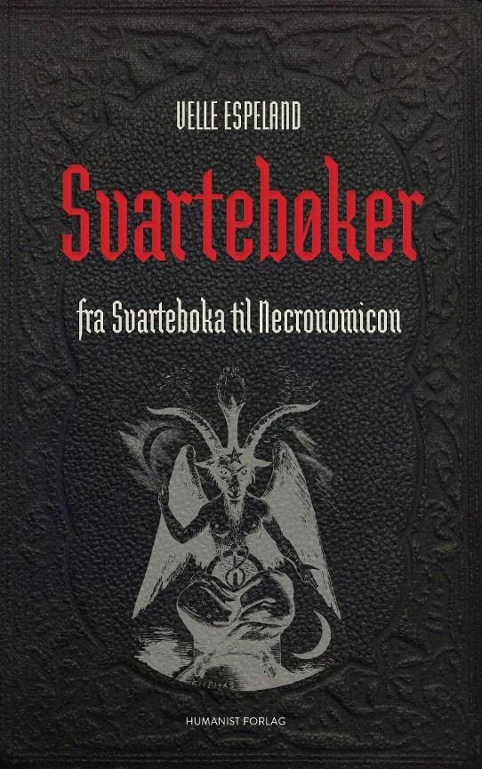 Svartebøker PDF ePub
