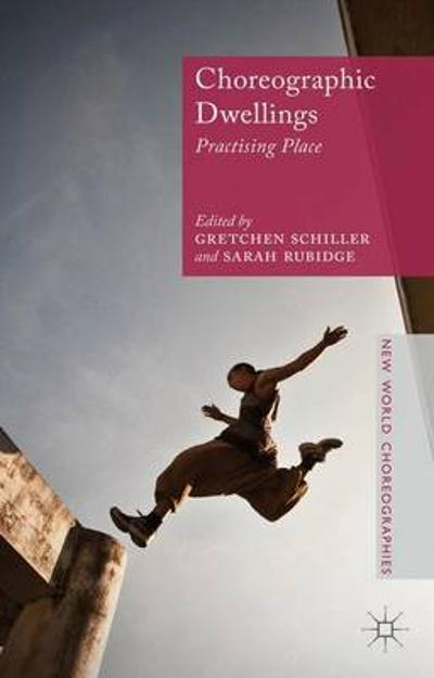 Choreographic Dwellings - G. Schiller