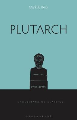 Plutarch - Mark Beck