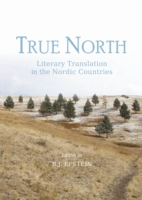 True North - B.J. Epstein