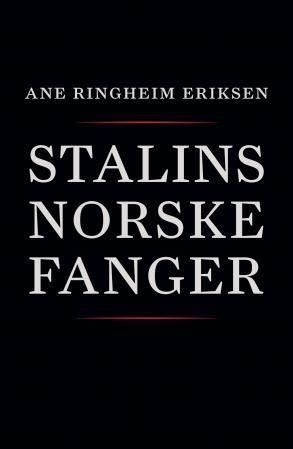Stalins norske fanger PDF ePub