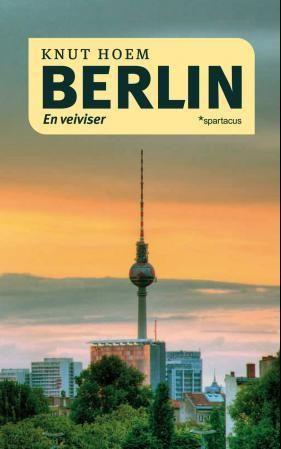 Berlin PDF ePub