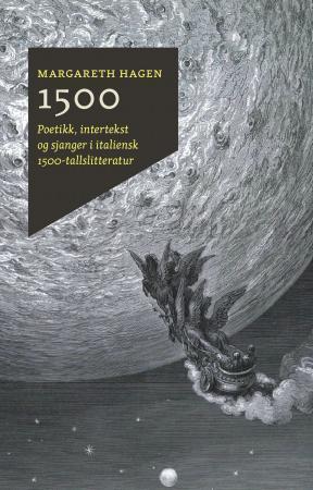 1500 PDF ePub