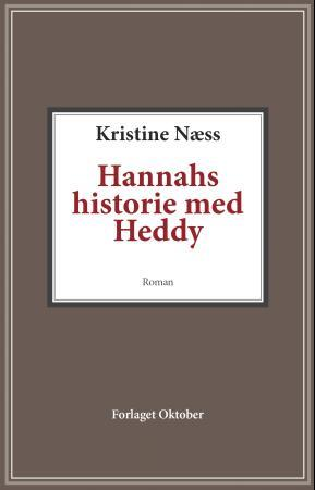 Hannahs historie med Heddy PDF ePub