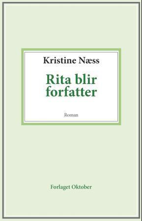 Rita blir forfatter PDF ePub