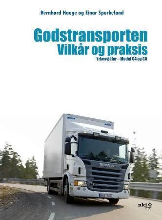 Godstransporten PDF ePub