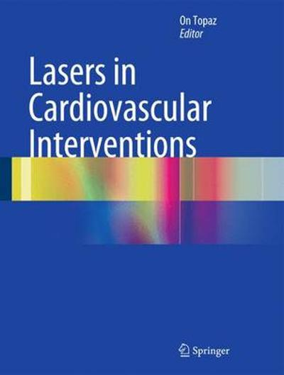 Lasers in Cardiovascular Interventions - On Topaz