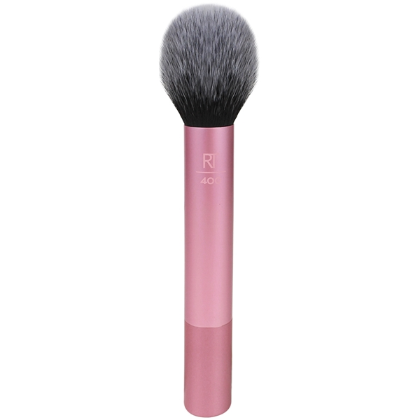Real Techniques Blush Brush - Real Techniques