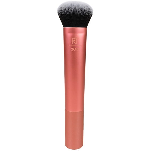 Real Techniques Expert Face Brush - Real Techniques