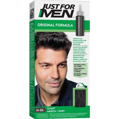 Just For Men Original Haircolor - Just For Men