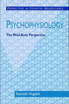 Psychophysiology - Kenneth Hugdahl