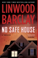 No Safe House - Linwood Barclay