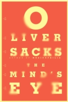 Mind's Eye - Oliver Sacks