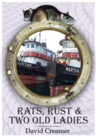 Rats, Rust and Two Old Ladies -