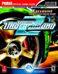 Need for Speed - Underground 2 - Dan Irish
