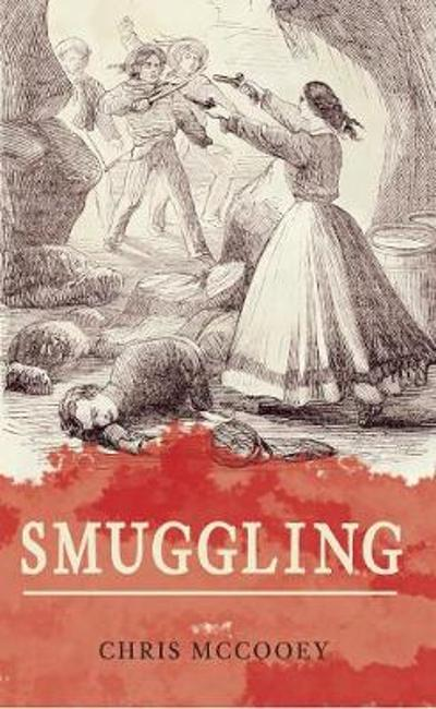 Smuggling - Chris McCooey