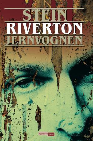 Jernvognen - Stein Riverton