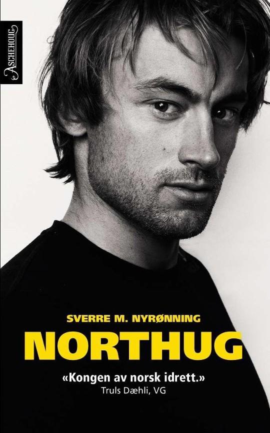 Northug PDF ePub