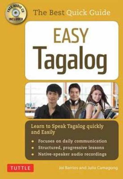 meaning of mingle in tagalog