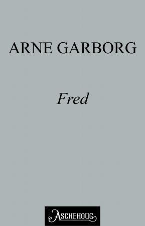 Fred PDF ePub