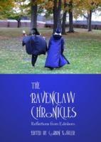 Ravenclaw Chronicles - Corbin Fowler