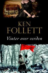 Vinter over verden PDF ePub