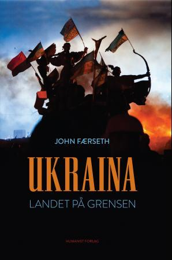 Ukraina PDF ePub
