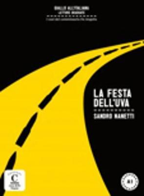 Giallo all'italiana - Oliver Sacks