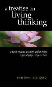 A Treatise on Living Thinking - Massimo Scaligero Eric L. Bisbocci
