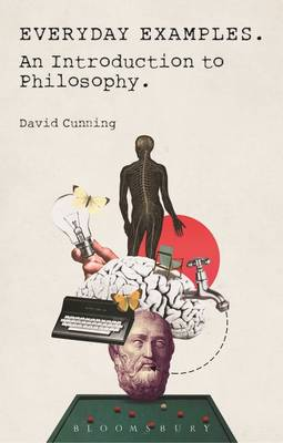 Everyday Examples - David Cunning